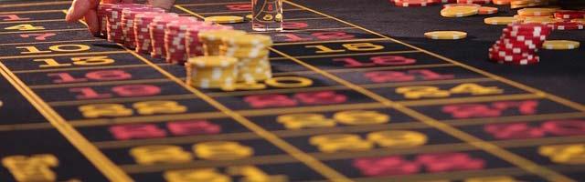 Malta Reguliert DFS Als Geschicklichkeitsspiel