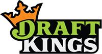 Draftkings – Test Und Erfahrungen